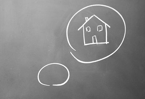 consulenza-immobiliare