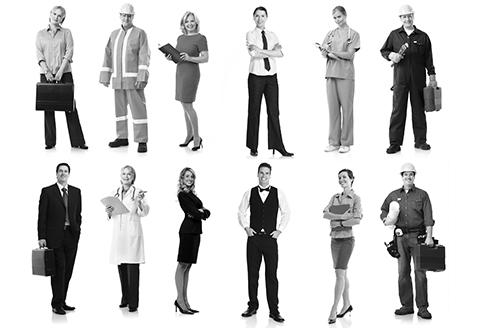 consulenza-lavoro