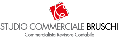 Studio Commerciale Bruschi